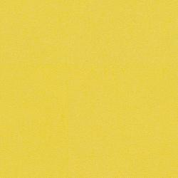 mtex_12194, Textile, Curtain, Architektur, CAD, Textur, Tiles, kostenlos, free, Textile, Kvadrat AG