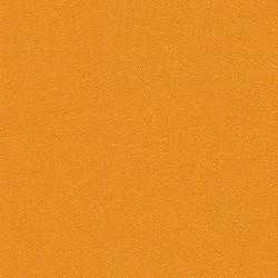 mtex_12195, Textile, Curtain, Architektur, CAD, Textur, Tiles, kostenlos, free, Textile, Kvadrat AG