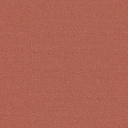 mtex_12197, Textile, Curtain, Architektur, CAD, Textur, Tiles, kostenlos, free, Textile, Kvadrat AG