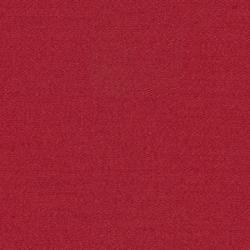 mtex_12198, Textile, Curtain, Architektur, CAD, Textur, Tiles, kostenlos, free, Textile, Kvadrat AG