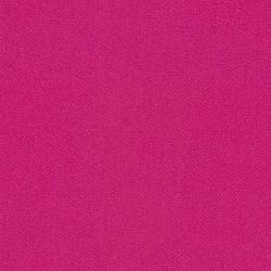 mtex_12200, Textile, Curtain, Architektur, CAD, Textur, Tiles, kostenlos, free, Textile, Kvadrat AG