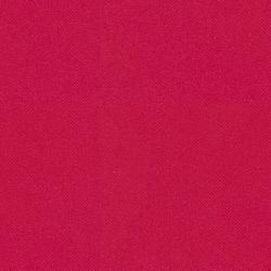 mtex_12201, Textile, Curtain, Architektur, CAD, Textur, Tiles, kostenlos, free, Textile, Kvadrat AG