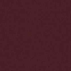 mtex_12202, Textile, Curtain, Architektur, CAD, Textur, Tiles, kostenlos, free, Textile, Kvadrat AG