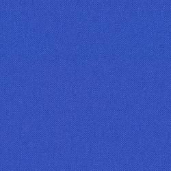 mtex_12203, Textile, Curtain, Architektur, CAD, Textur, Tiles, kostenlos, free, Textile, Kvadrat AG