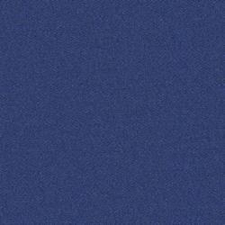 mtex_12205, Textile, Curtain, Architektur, CAD, Textur, Tiles, kostenlos, free, Textile, Kvadrat AG