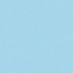 mtex_12206, Textile, Curtain, Architektur, CAD, Textur, Tiles, kostenlos, free, Textile, Kvadrat AG