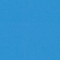 mtex_12208, Textile, Curtain, Architektur, CAD, Textur, Tiles, kostenlos, free, Textile, Kvadrat AG