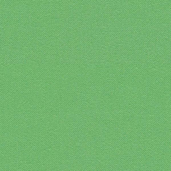 mtex_12211, Textile, Curtain, Architektur, CAD, Textur, Tiles, kostenlos, free, Textile, Kvadrat AG