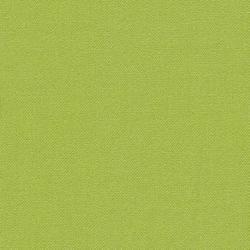 mtex_12212, Textile, Curtain, Architektur, CAD, Textur, Tiles, kostenlos, free, Textile, Kvadrat AG