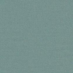 mtex_12213, Textile, Curtain, Architektur, CAD, Textur, Tiles, kostenlos, free, Textile, Kvadrat AG