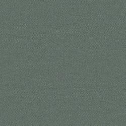 mtex_12214, Textile, Curtain, Architektur, CAD, Textur, Tiles, kostenlos, free, Textile, Kvadrat AG