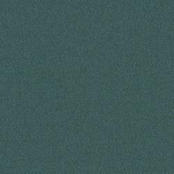 mtex_12215, Textile, Curtain, Architektur, CAD, Textur, Tiles, kostenlos, free, Textile, Kvadrat AG