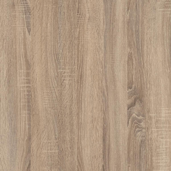 argolite 141 sonoma county eiche free cad textur. Black Bedroom Furniture Sets. Home Design Ideas
