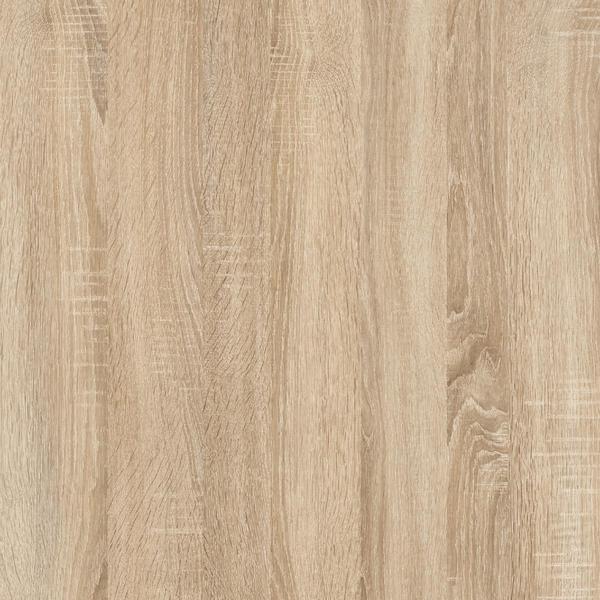 argolite 140 sonoma valley eiche free cad textur. Black Bedroom Furniture Sets. Home Design Ideas