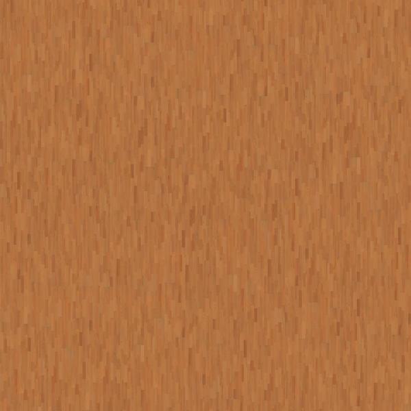 savannah free cad textur. Black Bedroom Furniture Sets. Home Design Ideas