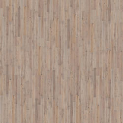 Parkettgalerie Ch Soil Free Cad Textur