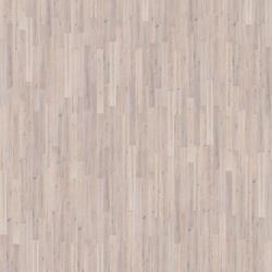 Parkett eiche natur textur  Parkettgalerie.ch - Ardenne | Free CAD-Textur