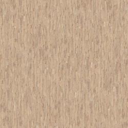 mtex_12554, Parquet, Oak, Architektur, CAD, Textur, Tiles, kostenlos, free, Parquet, Parkettgalerie.ch