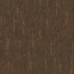 mtex_12555, Parquet, Oak smoked, Architektur, CAD, Textur, Tiles, kostenlos, free, Parquet, Parkettgalerie.ch