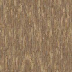 mtex_12556, Parquet, Oak smoked, Architektur, CAD, Textur, Tiles, kostenlos, free, Parquet, Parkettgalerie.ch