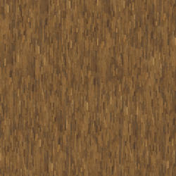 mtex_12558, Parquet, Oak smoked, Architektur, CAD, Textur, Tiles, kostenlos, free, Parquet, Parkettgalerie.ch