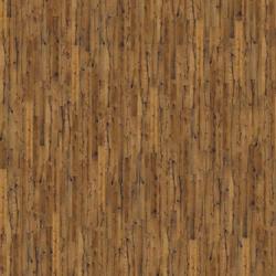 Parkett textur  Parkettgalerie.ch - Sparuto | Free CAD-Textur
