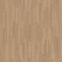 mtex_12610, Parquet, Oak, Architektur, CAD, Textur, Tiles, kostenlos, free, Parquet, Parkettgalerie.ch