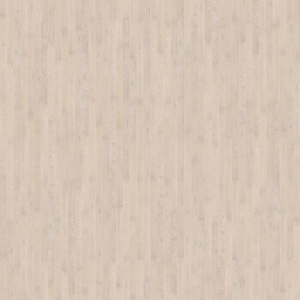 mtex_12613, Parquet, Oak, Architektur, CAD, Textur, Tiles, kostenlos, free, Parquet, Parkettgalerie.ch