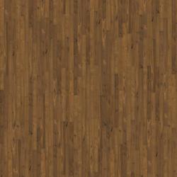Parkett textur  Parkettgalerie.ch - Engelberg | Free CAD-Textur