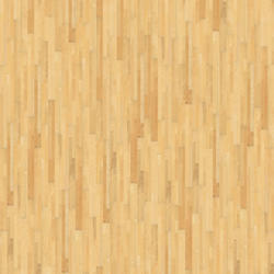 Parkett textur cinema 4d  Parkettgalerie.ch - Kalmar | Free CAD-Textur