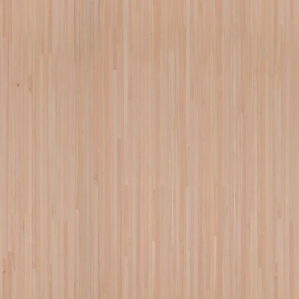 mtex_12754, Holz, Blockholz, Architektur, CAD, Textur, Tiles, kostenlos, free, Wood, Pius Schuler AG