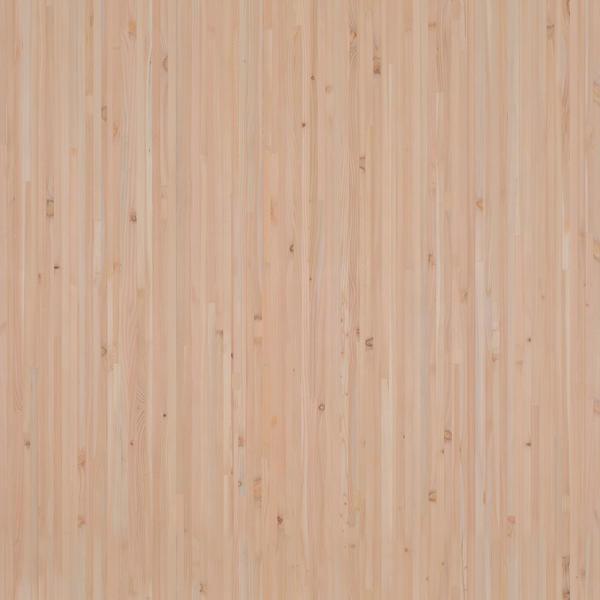 mtex_12755, Holz, Blockholz, Architektur, CAD, Textur, Tiles, kostenlos, free, Wood, Pius Schuler AG