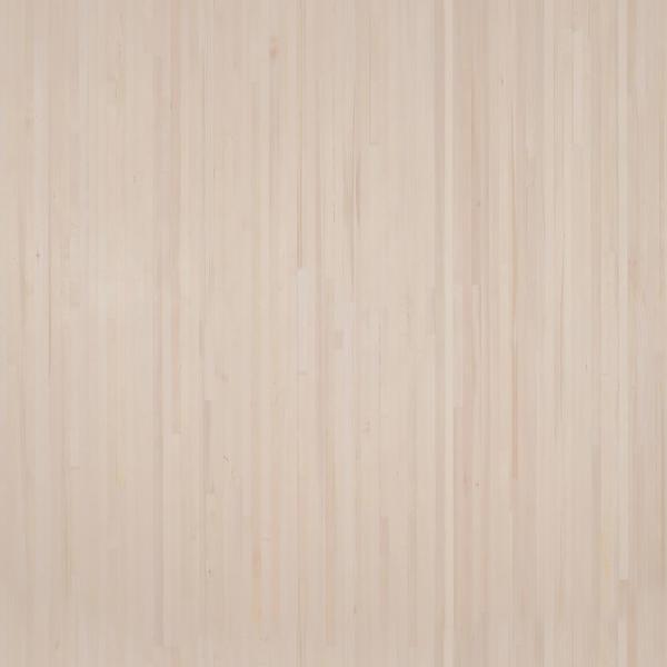 mtex_12756, Holz, Blockholz, Architektur, CAD, Textur, Tiles, kostenlos, free, Wood, Pius Schuler AG