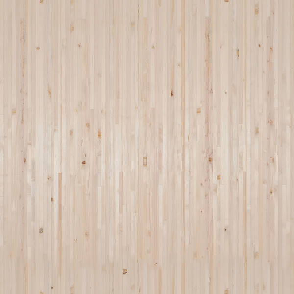 mtex_12759, Holz, Blockholz, Architektur, CAD, Textur, Tiles, kostenlos, free, Wood, Pius Schuler AG