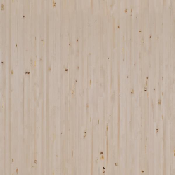 mtex_12760, Holz, Blockholz, Architektur, CAD, Textur, Tiles, kostenlos, free, Wood, Pius Schuler AG