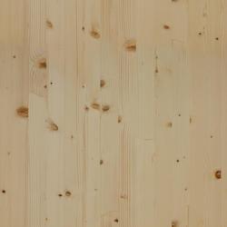 mtex_12887, Wood, GFP, Architektur, CAD, Textur, Tiles, kostenlos, free, Wood, Schilliger Holz