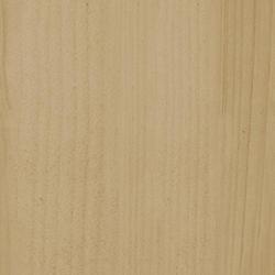 mtex_12894, Wood, Glued Timber, Architektur, CAD, Textur, Tiles, kostenlos, free, Wood, Schilliger Holz