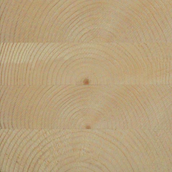 mtex_12895, Wood, Glued Timber, Architektur, CAD, Textur, Tiles, kostenlos, free, Wood, Schilliger Holz