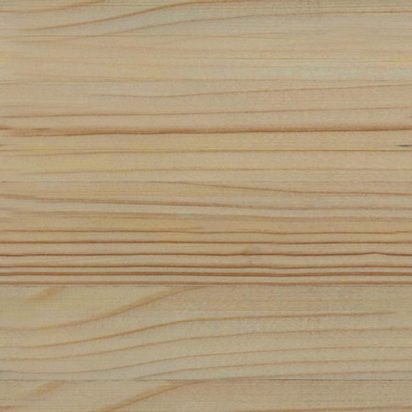 mtex_12896, Wood, Glued Timber, Architektur, CAD, Textur, Tiles, kostenlos, free, Wood, Schilliger Holz