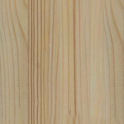 mtex_12897, Wood, Glued Timber, Architektur, CAD, Textur, Tiles, kostenlos, free, Wood, Schilliger Holz
