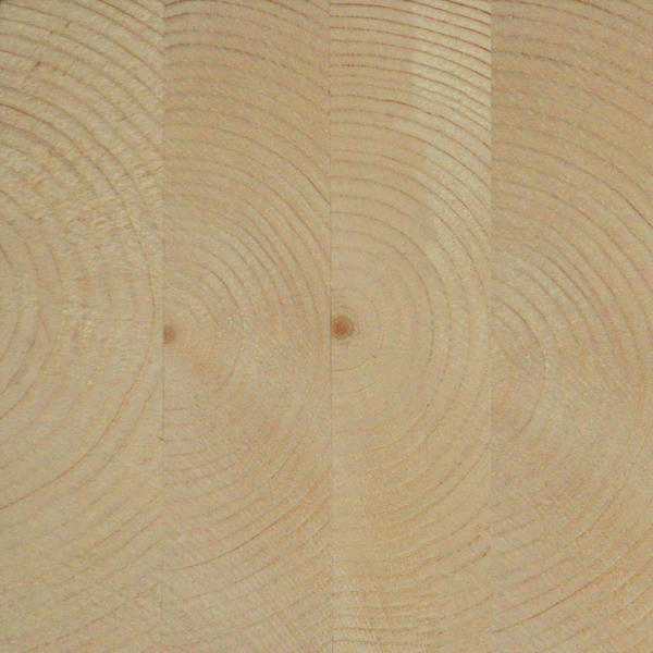 mtex_12898, Wood, Glued Timber, Architektur, CAD, Textur, Tiles, kostenlos, free, Wood, Schilliger Holz