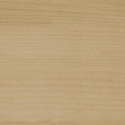 mtex_12899, Wood, Glued Timber, Architektur, CAD, Textur, Tiles, kostenlos, free, Wood, Schilliger Holz