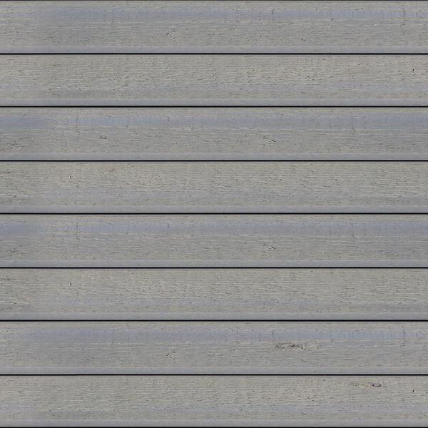 Parkett textur grau  Schilliger Holz - Holzfassade Grau | Free CAD-Textur