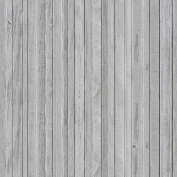 Parkett textur grau  Schilliger Holz - Fichte Silbergrau | Free CAD-Textur