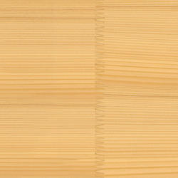 mtex_13000, Wood, Solid wood, Architektur, CAD, Textur, Tiles, kostenlos, free, Wood, Schilliger Holz