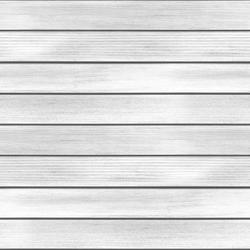mtex_13048, Wood, Facade, Architektur, CAD, Textur, Tiles, kostenlos, free, Wood, Schilliger Holz
