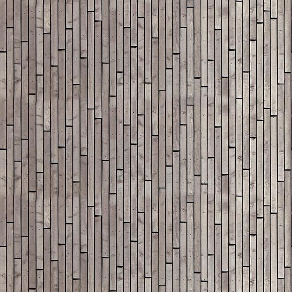 Parkett textur grau  Schilliger Holz - Sägeroh, konisch, farbbehandelt | Free CAD-Textur