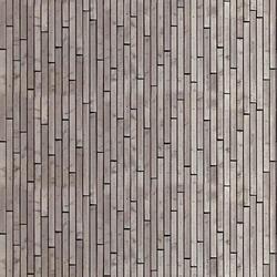 schilliger holz holzfassade grau free cad textur. Black Bedroom Furniture Sets. Home Design Ideas