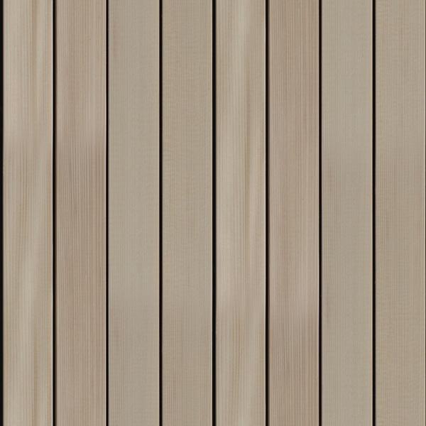 mtex 13060 holz fassade architektur cad textur tiles kostenlos free wood schilliger holz. Black Bedroom Furniture Sets. Home Design Ideas