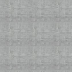 mtex_13061, Concrete, Fair faced concrete, Architektur, CAD, Textur, Tiles, kostenlos, free, Concrete, Holcim